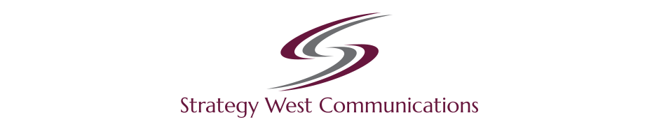 Strategy West Communications
